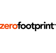 Zerofootprint Foundation