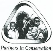 Partners in Conservation | Columbus Zoo and Aquarium